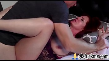 pornub Andi James in Sleep fucking stepmom forcefully