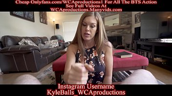 vidz72 My Girlfriends Hot Christian Mom Part 2 Ivy Secret