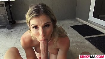 imhotforteachers Stepmother Cory Chase Ensnaring Her Son