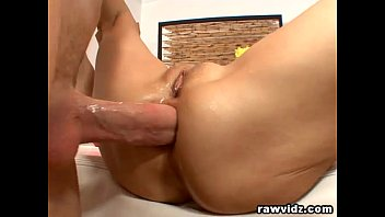 older4me Naughty Teen Gets Her Tight Ass Gaped 1st Time