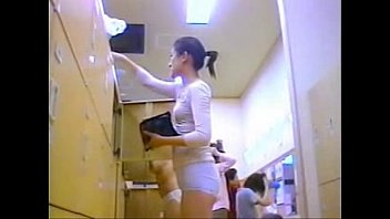 englishsex Japanese Changing Room Hidden Camera wwwjapaneseporncams247