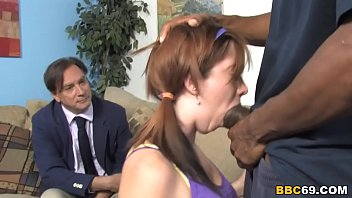 rpg Ivy Rider Screams In Pain As BBC Stretches Her Pussy