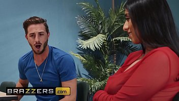 xxnxx Baby Got Boobs - &lparViolet Myersma Lucas Frost&rpar - Violets Backpack Hack - Brazzers