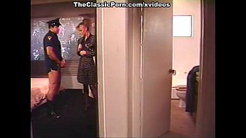 elladies Alicyn Sterlingma Avalonma Jamie Leigh in classic xxx scene