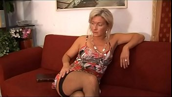 boyztube The milf chronicles dirty family stories Vol 66