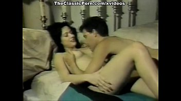 fetishnetwork Candie Evansma Melissa Melendezma Joey Silvera in classic fuck clip