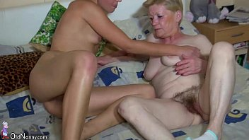 milffox OldNanny Granny with hairy pussyma young girlma and toys