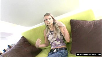 bigass com Wannabe Mia Sucks Dick on Camera for the First Time