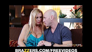 onlyblowjob Thick blonde MILF helps a younger man get revenge on his ex