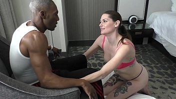 "xnxxn Ariah Khaide & Flexxfitcock in ""Can I suck before my husbandes home"""