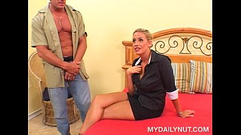 starsex Kylie Worthy Gets A Lot Of Lee Stone