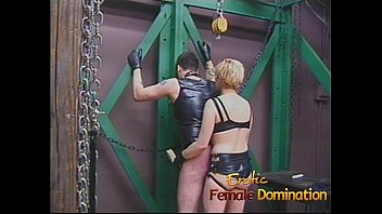 badmanrobin8 Saucy blonde slut enjoys banging a horny well-hung stud really hard