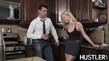 xurated Young seducer Lyra Law pussy receives miles of big cock