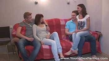xxvx Young Sex Parties - Calling a friend for a sex party Kristinama Foxy Di