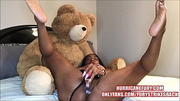 thewhiteboxxx BEDROOM BOOM BIG TITS & MAJOR SQUIRTING FOLLOWED BY INTENSE ORGASM