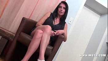 myhotsite French MILF bitch Cristale make a casting to have her 1st porn experienceSexy - 28 min