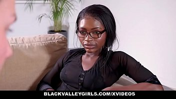 jav1080 BlackValleyGirls - Say Cheese and Fuck This Black Pussy