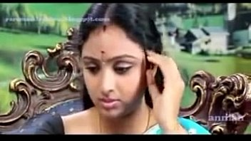 South Waheetha Hot Scene in Tamil Hot Movie Anagarigammp4