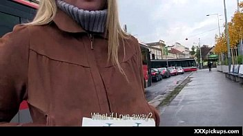 roxxana227 Sexy babes get picked up on the streets for a good fuck 30
