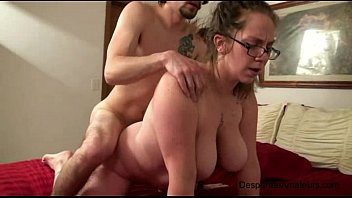 xvdeos Now Casting wife desperate amateurs need money now nervous hot big busty first t