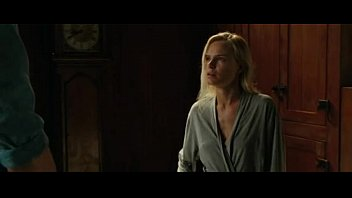 modifuckers Kate Boseworth Rough Sex In Straw Dogs