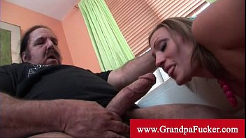xnxnxnxn Cheyenne cooper fucked hard by old man