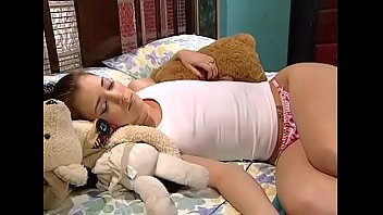 hentaiworld Young teen dreams a dwarf with a big cock