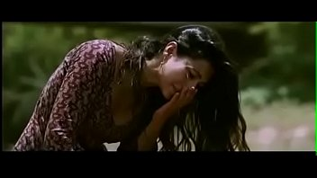 xtube begam jaan all hot scenes&lpar360p&rparMP4
