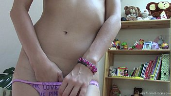 www rajwap com Gorgeous brte shows off her body and masturbates