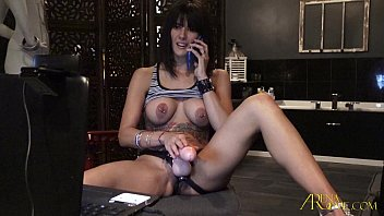thaiporn FEMDOM CAM WITH ARENA ROME