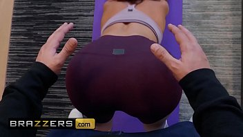 Milfs Like it Big - &lparAlexis Fawxma Keiran Lee&rpar - Cum Inside And Make Yourself At Home - Brazzers
