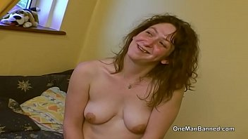mindundermaster Ugly council estate slut willing to do anal on camera