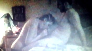 Girlfriend has Bf film her blow &sol bang another Dude Threesome too Part 1