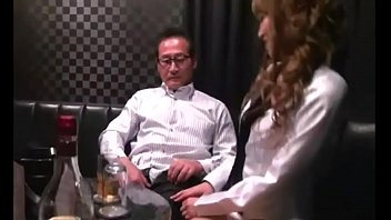 barurotero Another Party Girl - Part2 on SugarCamGirls