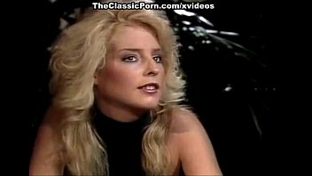 pronehub Kathleen Gentryma John Leslie in it gets even dirtier in classic porn movies