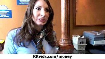 xnxx13 What can you do for some cash 25