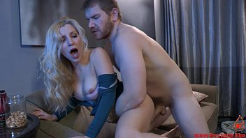 southfreak Smothering Her Son With Love Part 2 &lparModern Taboo Family&rpar