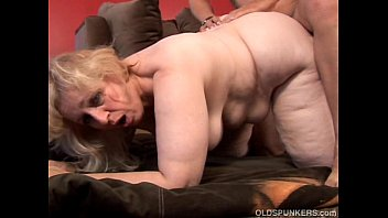 torjackan info Anne is a big beautiful mature BBW with lovely large tits