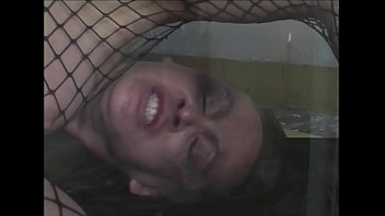 submityourflicks Slave beauty and the Dom beast