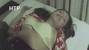 marvelcharm Premasallapam Telugu Romantic Movies Latest 2015 Reshma Mallu Hot Movies New HD