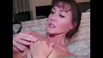 pornfuror Classic Mommy Son Adventure
