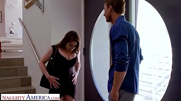 indianxnxx Naughty America - Sarah Williams &lparBianca Burke&rpar always picks the wrong man