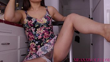 myfreepaysite Meana Wolf - Taboo - Never Leave Mommy