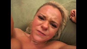 pornwap Bree Olson big mouth full & anal