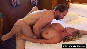 xhamestar KELLY MADISON First Mate of the SS TittyFuck