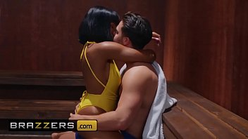 wankz com Real Wife Stories - &lparDesiree Dulcema Jenna Foxxma Seth Gamble&rpar - Turning Up The Heat - Brazzers