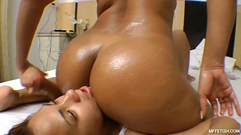 xvideosxxx Perfect Butt and Cruel Dancing - Sexy Cheeks Moves and Pussy Smothering