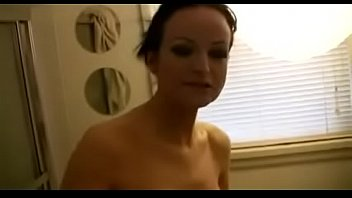 sisfuck com Amateur Wife Gives a Quickie to Hubby Before he Goes to Work