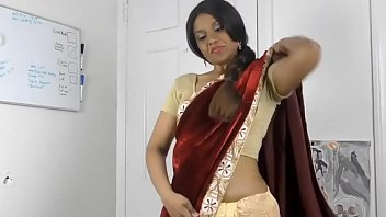 javhub Horny south indian sister in law roleplay in tamil with masturbation