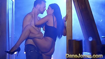 xxxhamster Dane Jones Nelly Kent gives a sexy private dance for big dick boyfriend